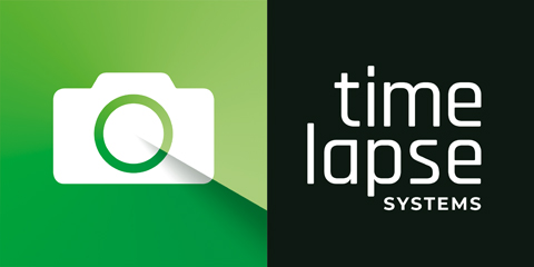 Timelapse Systems GmbH